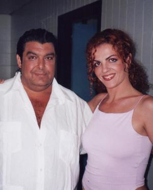 Con Manzanita