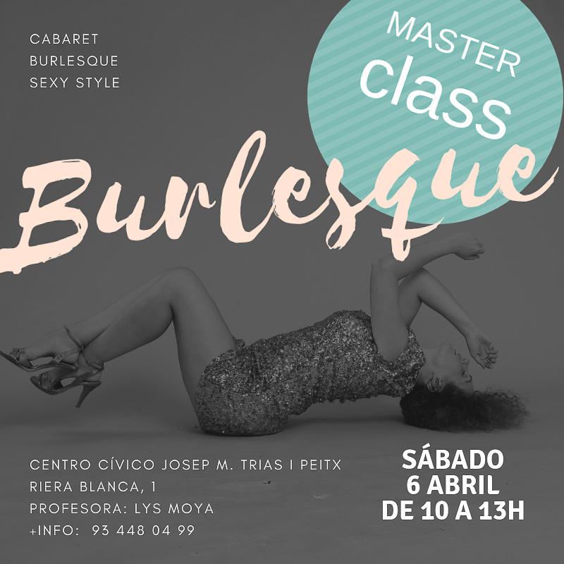 clases de danza barcelona (4 de 4)